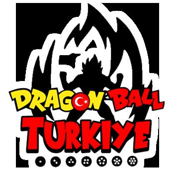Dragon Ball Türkiye - Türkiye'nin Dragon Ball Portalı